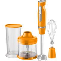 Sencor SHB 4463OR tyčový mixér, oranžová