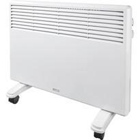 ECG TK 1510 horkovzdušný konvektor