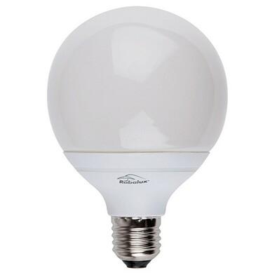 Rabalux 1727 žárovka 20 W