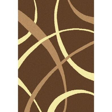 Kusový koberec Polo 274/X44D, 67 x 120 cm