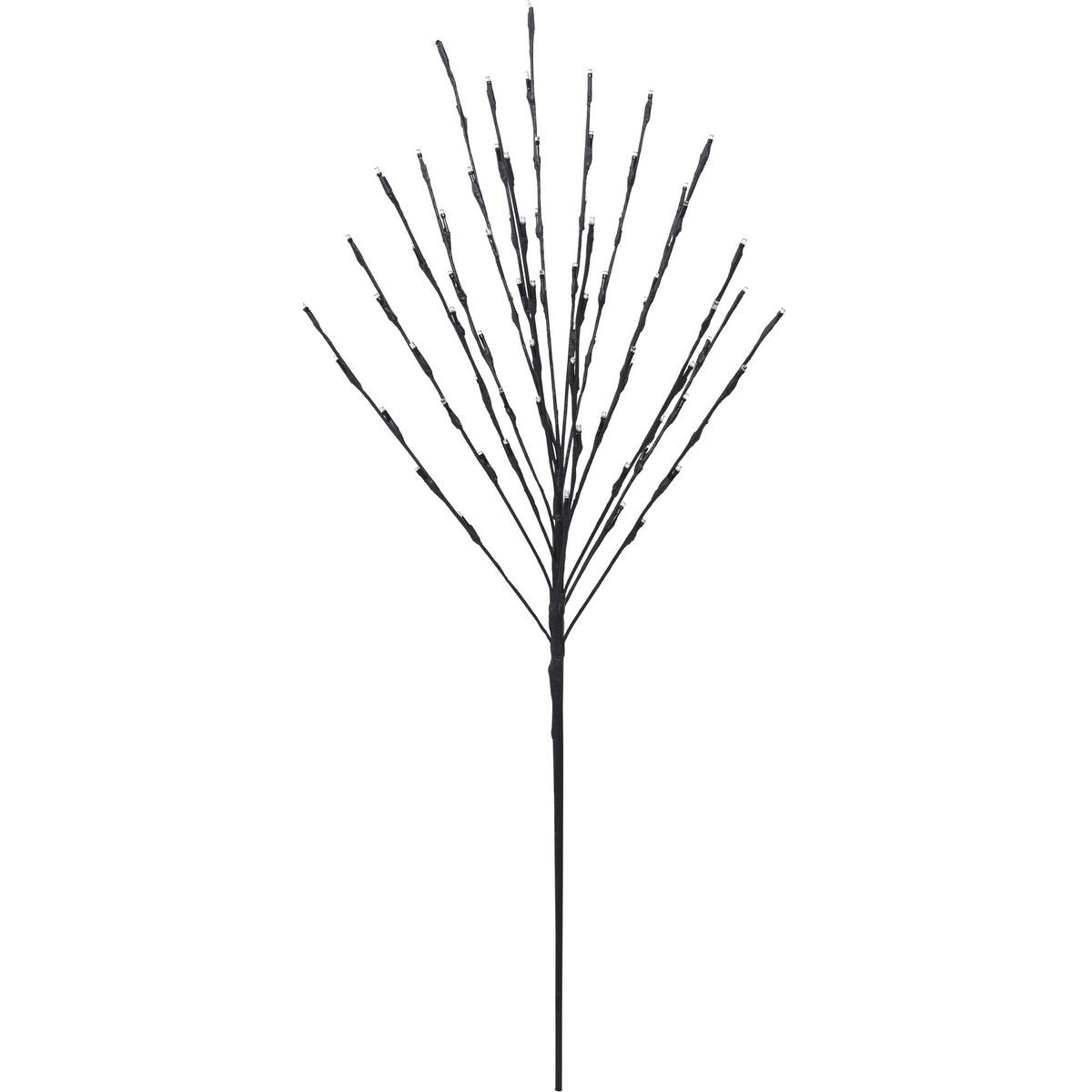 Koopman Světelný strom 80 LED, 110 cm