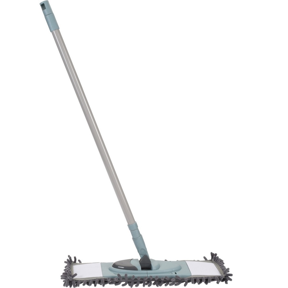 Podlahový mop Ultra clean, 130 cm