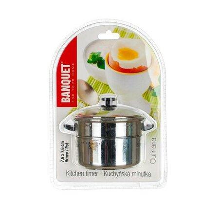 Banquet Pot Culinaria kuchynská minútka