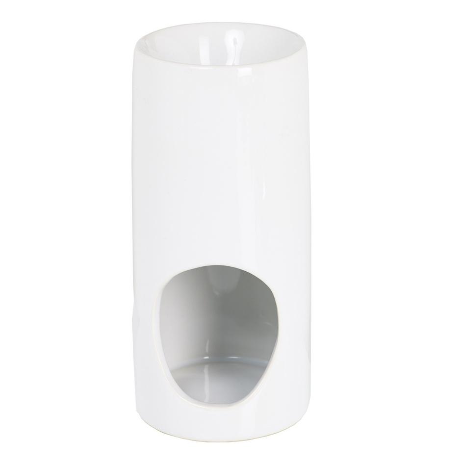 SPAAS Aromalampa bílá, pr. 6,4 cm