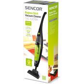 Sencor SVC 6301BK-EUE2 tyčový vysavač