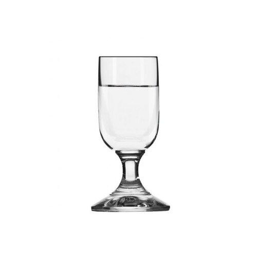 Florina 6dílná sada sklenic na likér Vivat, 20 ml