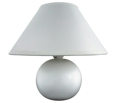 Rabalux stolní lampa Ariel 4901