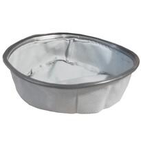 Lienbacher Látkový filter k vysávaču popola, 30 x 10 cm