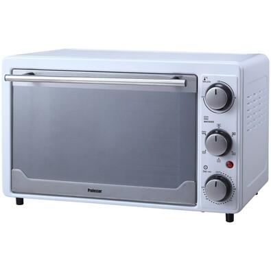 Professor PT250B elektrická pečicí trouba