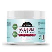 Dr.Natural Kolagén Excellent, 200 g