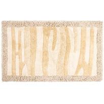 Ella fürdőszobaszőnyeg/kilépő, 70 x 120 cm