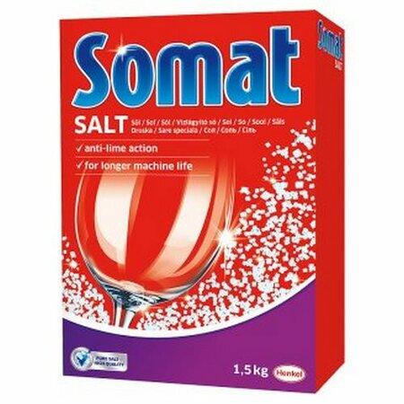 Somat Sůl 1,5 kg