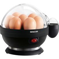 Sencor SEG 710BP Urządzenie do gotowania jajek