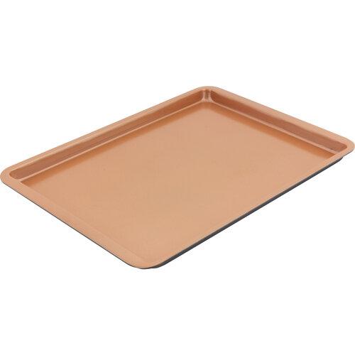 Lamart LT3096 plech Copper, 42 x 29 x 1,8 cm