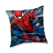 Spiderman kispárna 04, 40 x 40 cm
