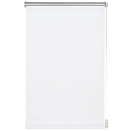 Roleta easyfix termo biela, 80 x 150 cm
