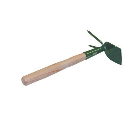 Okopávačka s násadou 24 cm