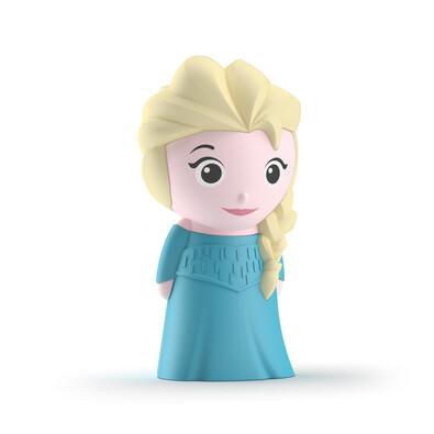 Philips Disney Svítidlo do ruky Elsa