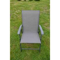 Sharks SA141 Skládací židle Tajo, 95 cm