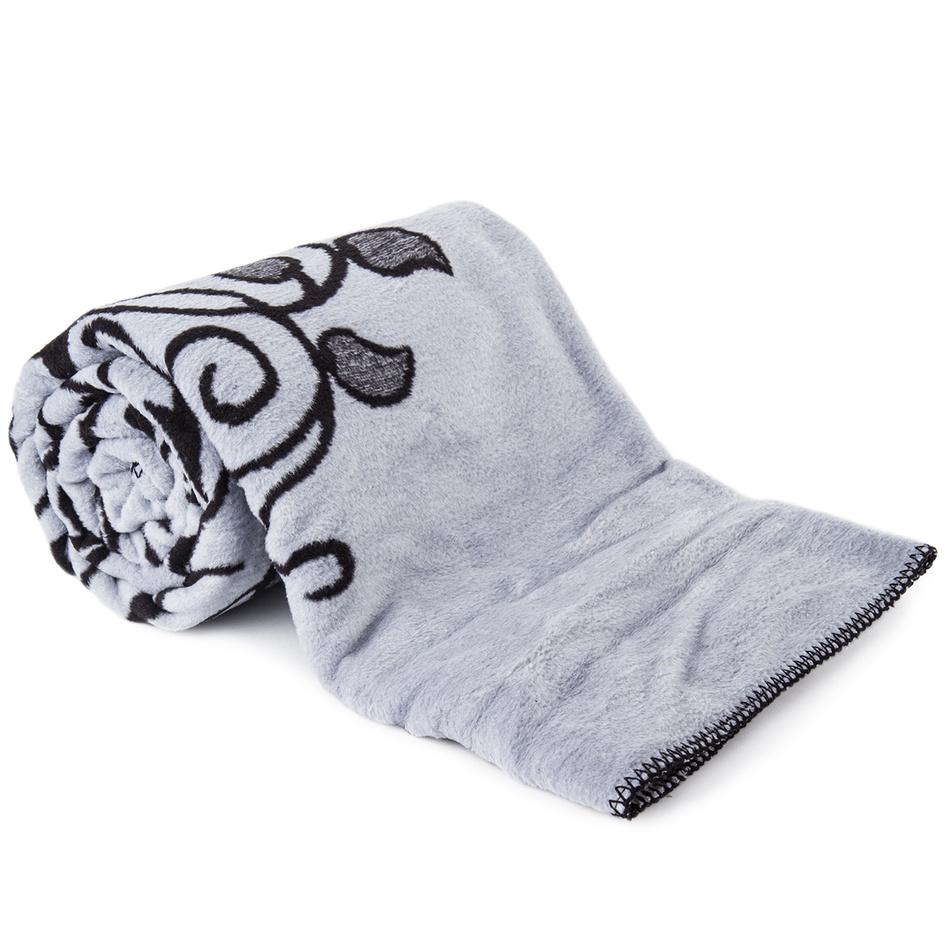 BedTex Bavlněná deka Samsun 150x200