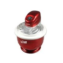 BEPER BG010-Y zmrzlinovač, 750 ml