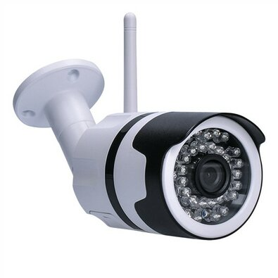 Solight 1D73 Venkovní IP kamera