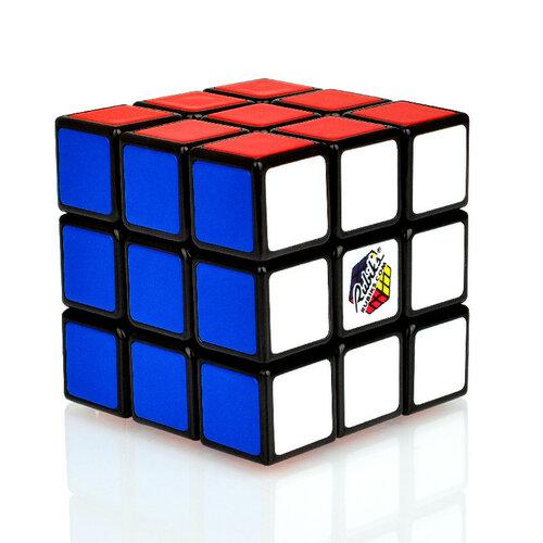 Rubikova kocka 3x3x3 originál