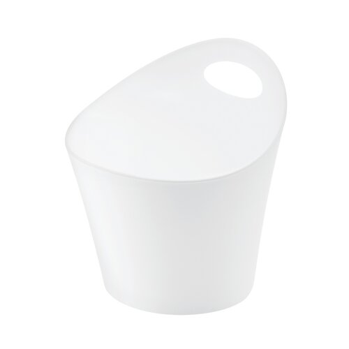Koziol Pottichelli tároló fehér, 1,2 l