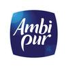 Ambipur (3)