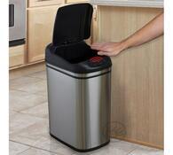 Helpmation ORIGINAL odpadkový koš 30l