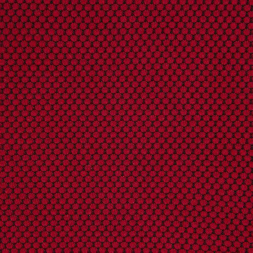 4Home Multielastyczny pokrowiec na fotel Comfort bordo, 70 - 110 cm