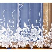 4Home záclona Adéla, 350 x 175 cm