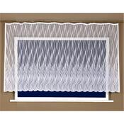 4Home záclona Marika, 350 x 175 cm + 200 x 250 cm