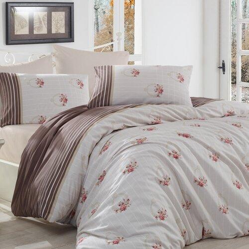 Bedtex povlečení bavlna Miranda, 220 x 200 cm, 2 ks 70 x 90 cm