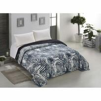AmeliaHome Bush ágytakaró, 220 x 240 cm