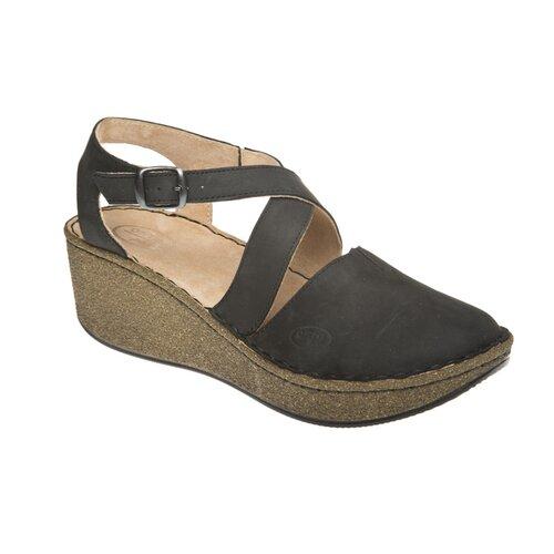 Orto dámská obuv 0106/I, vel. 40, 40