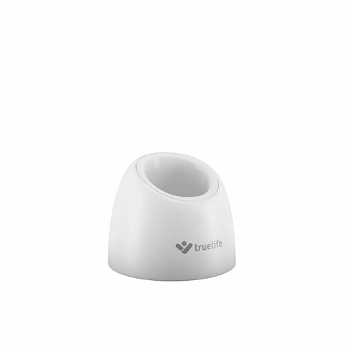 TrueLife SonicBrush Compact Charging Base White