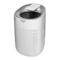 Concept OV1200 osuszacz i oczyszczacz powietrza Perfect Air, biały