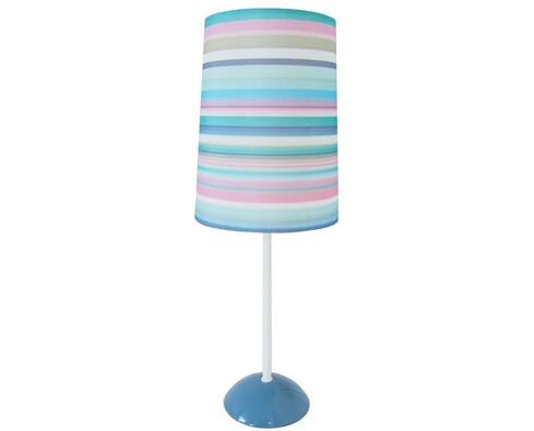 Profilite Stolní lampa Duke blue