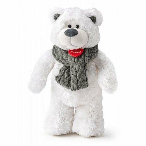 Lumpini Ľadový medveď Icy, 30 cm