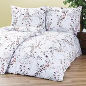 Bavlnené obliečky Amor, 140 x 200 cm, 70 x 90 cm