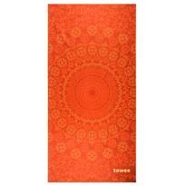 Towee Ręcznik szybkoschnący ORIENT, 70 x 140 cm