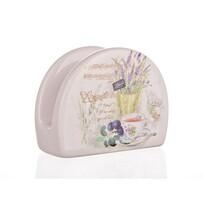 Banquet Lavender Szalvétatartó