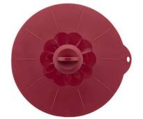 Florina Silikonowa pokrywka Smart-Multi 23 cm,