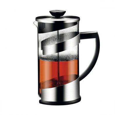 Tescoma Konvice na čaj a kávu TEO 1 l