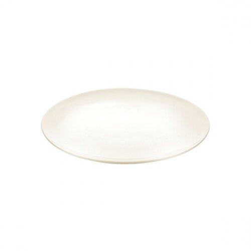 Tescoma Dezertní talíř CREMA, 20 cm