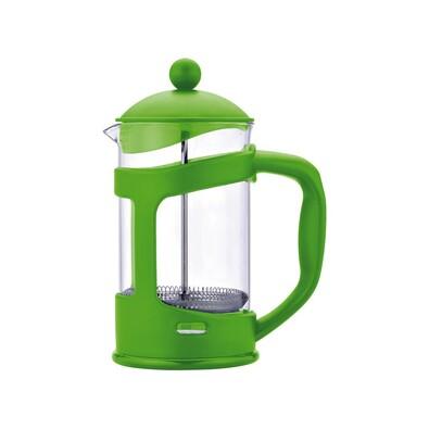 Florina Konvice na kávu 800 ml, zelená