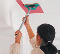 Profesionální malířská sada