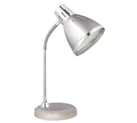 Rabalux 4210 Mario stolní lampa