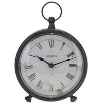 Stolné hodiny Boiro, 20 cm